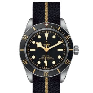 TUDOR BLACK BAY FIFTY‑EIGHT M79030N-0003