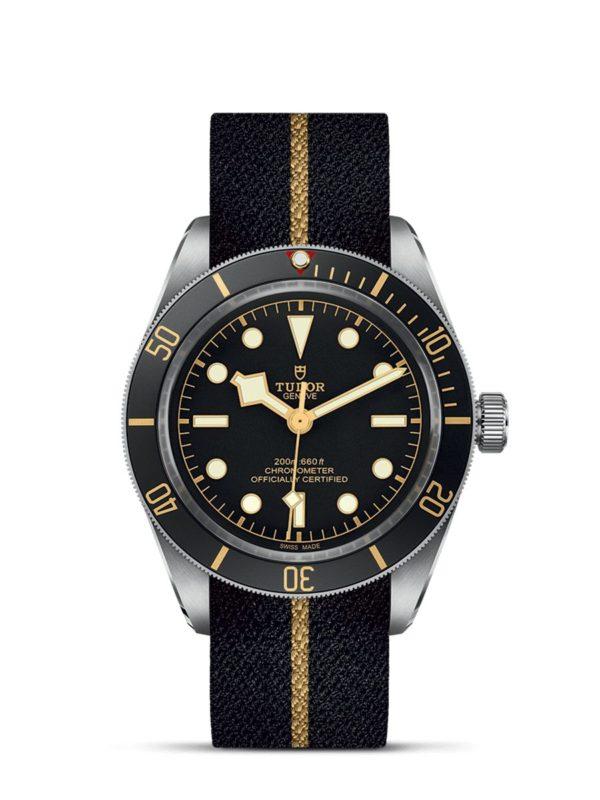 TUDOR BLACK BAY FIFTY‑EIGHT M79030N-0003