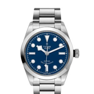 TUDOR BLACK BAY 36 M79500-0004