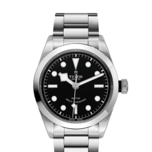TUDOR BLACK BAY 36 M79500-0007