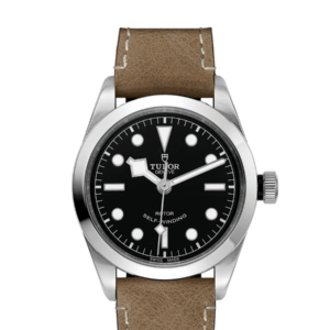 TUDOR BLACK BAY 36 M79500-0008