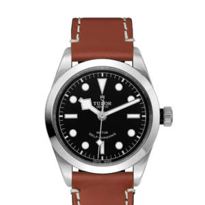TUDOR BLACK BAY 36 M79500-0009