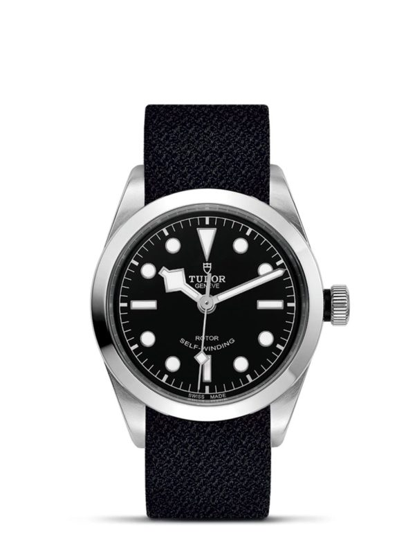 TUDOR BLACK BAY 36 M79500-0010
