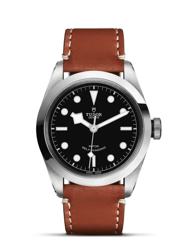 TUDOR BLACK BAY 41 M79540-0007
