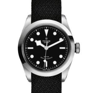 TUDOR BLACK BAY 41 M79540-0009