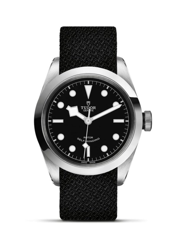 TUDOR BLACK BAY 41 M79540-0009