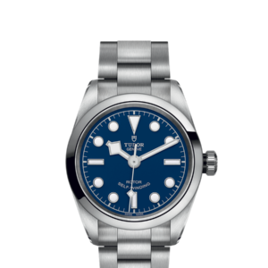 TUDOR BLACK BAY 32 M79580-0003