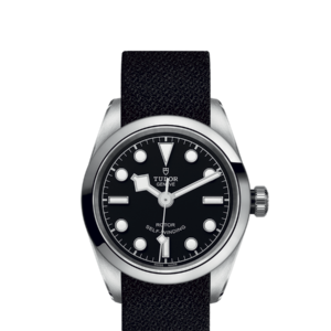 TUDOR BLACK BAY 32 M79580-0005