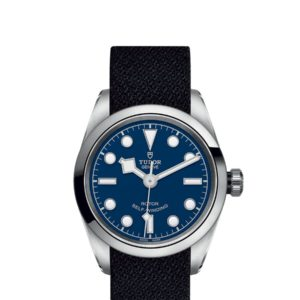 TUDOR BLACK BAY 32 M79580-0006