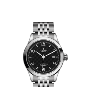 TUDOR 1926 M91350-0002