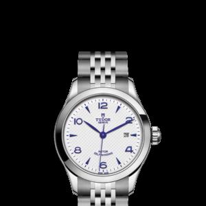 TUDOR 1926 M91350-0005