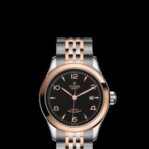 TUDOR 1926 M91351-0003