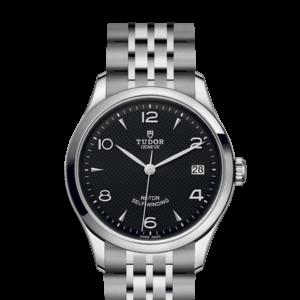 TUDOR 1926 M91450-0002