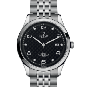 TUDOR 1926 M91650-0004