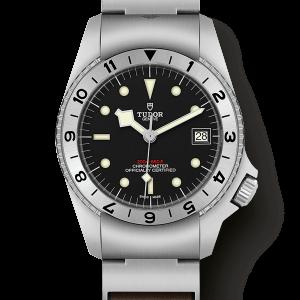 BLACK BAY P01 M70150-0001